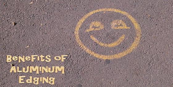 benefitsaluminum