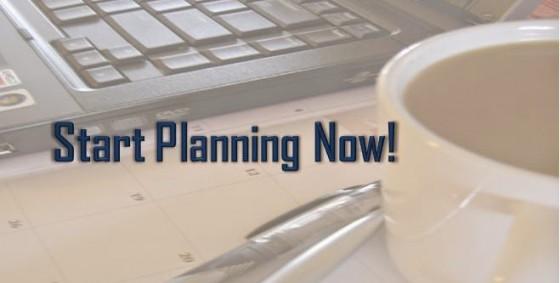 startplanningnow