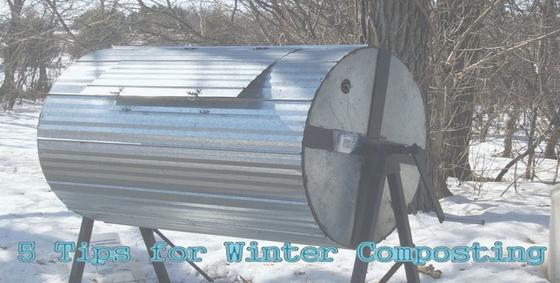 tipsforwintercomposting(4)